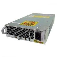 002056570-A01 Блок питания Dell 400 Вт Power Supply для Cx500 Emc