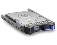 """Жесткий диск HDD IBM Eer xSeries 146Gb SAS 2,5"""""""