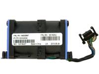 Вентилятор IBM 1,3A 40x40x56mm For x3530M4