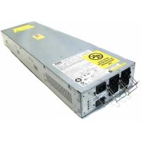 071-000-474 Блок питания Emc - 400 Вт Power Supply для Emc Cx300