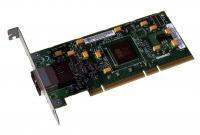 Контроллер HP NC6134, 64-Bit PCI, 1000 SX Controller [102324-001]