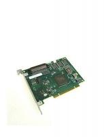 Контроллер HP Compaq RAID LC2 Controller [188044-B21]