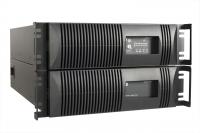 ИБП GE Digital Energy GT 10000