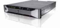 СХД Dell PowerVault MD3420 SAS Bndl 14TB