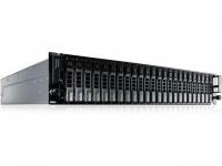 СХД Dell PowerVault MD3820i iSCSI 43TB