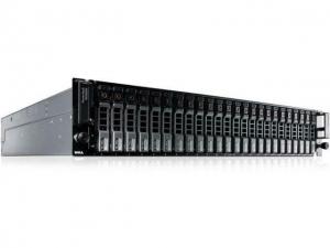СХД Dell PowerVault MD3820i iSCSI