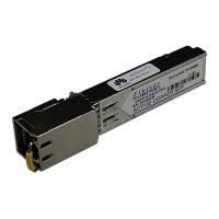 Оптический модуль Huawei DWDM Optical Transceiver,XFP,10G,Single-mode Module(1551.72nm,80km,LC)