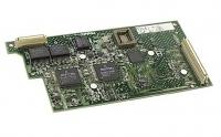 Контроллер HP Dual NC7780 Gigabit network interface card (NIC) upgrade module [237585-001]