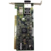 Контроллер HP PCI-X Gigabit Network Interface Card (NIC) - 1000-SX [247000-001]