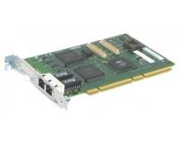 Контроллер HP 10/100 NC3131 Unshielded Twisted Pair (UTP) Network Interface Card (NIC) [338478-001]