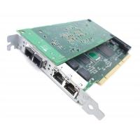 Контроллер HP NC6132 1000 SX Upgrade Module [338480-001]