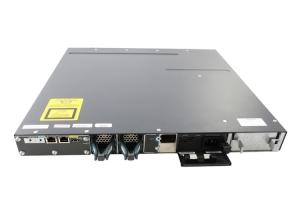 Коммутатор Cisco Systems Catalyst 3560X 48 Port PoE IP Base