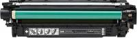 Тонер-картридж HP Cyan для CM6049f