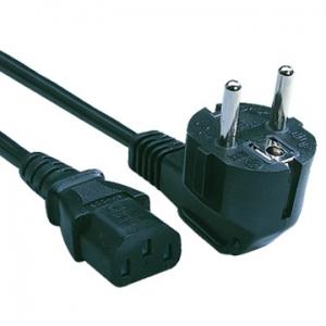Cisco 2951 Voice Sec. Bundle, PVDM3-32, UC&SEC Lic,FL-CUBE10