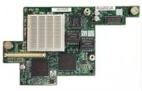 Контроллер HP Multifunction mezzanine Network Interface Card (NIC) [394983-001]