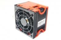 Вентилятор IBM V 225DC V35465-35 1A 12v 60x60x38mm для x3650