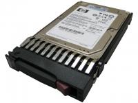 ,HD,72GB.15K SAS 2.5DP - Жесткий диск 72Гб.,15000 об/мин., (двух-портовый) SCSI (SAS) (SFF)
