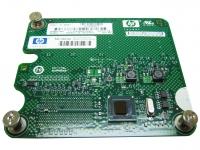 Контроллер HP NC360m Dual-port 1GbE adapter card for c-Class BladeSystem [448068-001]