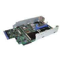 X3650 SYSTEM BOARD - X3650 Материнская плата