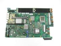 x3550 SYSTEM BOARD - x3550 SYSTEM BOARD