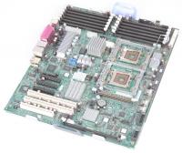 IBM SYSTEM BOARD(X3400/X3500) - IBM Материнская плата(X3400/X3500)