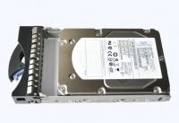 600GB 15K 6Gbps SAS - Жесткий диск 600Гб., 15000 об/мин., 6гб/с., (SAS) (LFF)