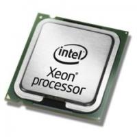 Quad-Core Intel Xeon Processor E5410 2.33GHz 1333MHz 12MB L2 Cache 80W - Процессор Интел Ксеон E5410 2,33ГГц