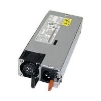 IBM Redundant Power Supply - Блок питания