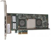 IBM NetXtreme II 1000 Exp Q Port E - Контроллер