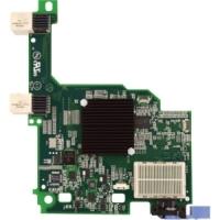 IBM Emulex Virtual Fab adapt CFFh - Контроллер