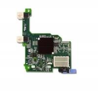 IBM Emulex 10GbE Virtual Fabric - Контроллер