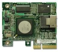 ServeRAID BR10il SAS - Контроллер