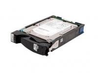 005049039 Жесткий диск EMC 600GB 15K 3.5'' SAS 6Gb/s для серверов и СХД EMC VNXe 3100 VNXe 3150