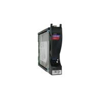 005049175 Жесткий диск EMC 300GB 10K 3.5'' SAS 6Gb/s для серверов и СХД EMC VNX 5100 5300 Series Storage Systems