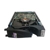 005049196 Жесткий диск EMC 300GB 10K 3.5'' SAS 6Gb/s для серверов и СХД EMC VNX 5100 5300 Series Storage Systems