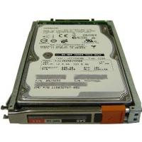 005049203 Жесткий диск EMC 600GB 10K 2.5'' SAS 6Gb/s для серверов и СХД EMC VNX 5100 and 5300 Series Storage Systems
