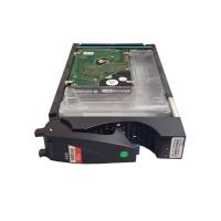 005049204 Жесткий диск EMC 600GB 10K 3.5'' SAS 6Gb/s для серверов и СХД EMC VNX 5500 5700 7500 Series Storage Systems