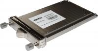Оптический модуль Huawei High Speed Transceiver,CFP,40G,Single-mode Module(1310nm band,41.25G,40km,stright LC)