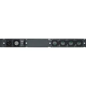 Контроллер беспроводных точек доступа Cisco 5508 Series Controller for up to 50 APs
