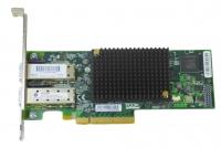 Контроллер HP NC550SFP dual-port 10GbE server adapter [586444-001]