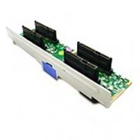 IBM +4 HDD Kit - IBM +4 HDD Kit