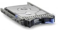 IBM 600GB  15K HDD - Жесткий диск 600Гб., 15000 об/мин., 4гб/с., E-DDM HDD