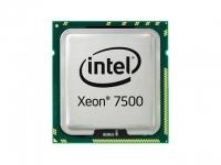IBM Intel Xeon Proc E7540 6C - Процессор Интел Ксеон E7540