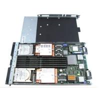 IBM BLADECENTER HS22 SERVER MOTHERBOARD - Материнская плата
