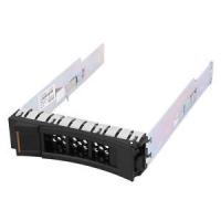 """Салазка IBM 3.5"""" (для серверов x3650 M4 M5)"""