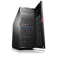 Сервер Lenovo ThinkServer TD350