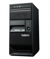 Сервер Lenovo ThinkServer TS140