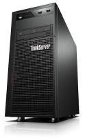 Сервер Lenovo ThinkServer TS440
