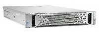 Сервер HPE ProLiant  DL560 Gen9