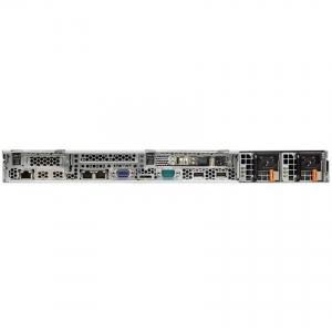 Контроллер беспроводных точек доступа Cisco 7500 Series Wireless Controller Supporting 500 Aps